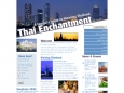 Thai Enchantment